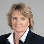 Claudia Suárez-Gapp