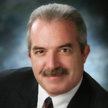 Steve French - NMI