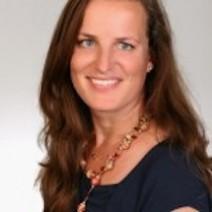 Alexandra van der Ploeg